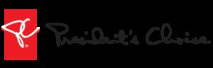 pc_logo_315x101