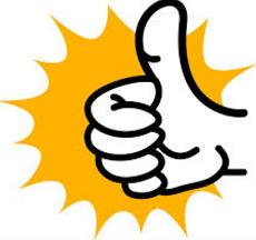 thumbs-up-clipart-thumbs-up-03